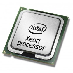 Intel Xeon 4C Processor Model E5-2603v2 80W 1.8GHz/1333MHz/10MB Upgrade Kit