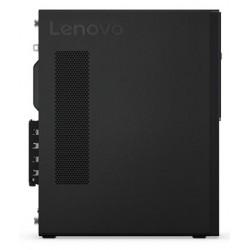 Lenovo V520S 3.9GHz i3-7100 SFF Czarny PC