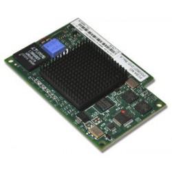 Emulex 8Gb Fibre Channel Expansion Card (CIOv) for BladeCenter