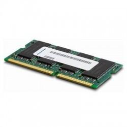 Lenovo 8GB DDR4-2133 ECC 8GB DDR4 2133Mhz Kod korekcyjny moduł pamięci