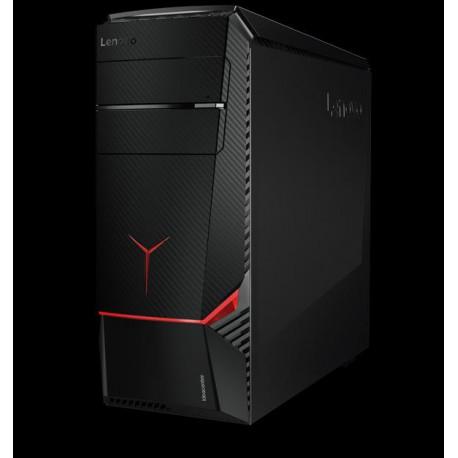 Lenovo Y700 i5-6400 8GB 1TB SSHD DVD GTX750TI 2GB W10 Home 2Yr CI