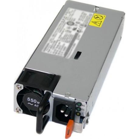 IBM 00D7087 moduł zasilaczy