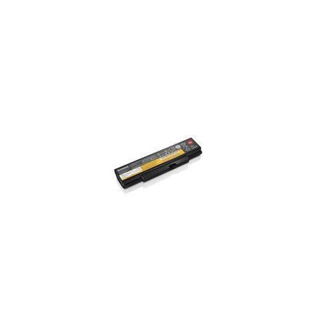 Lenovo 4X50G59217 rechargeable battery