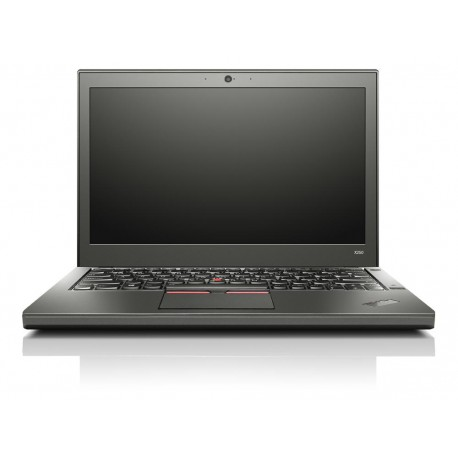Lenovo Notebook X250/i3-5010U/4GB/500GB/12.5/W7P&W8.1P