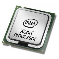 Intel Xeon 6C Processor Model E5-2630Lv2 60W 2.4GHz/1600MHz/15MB Upgrade Kit