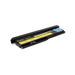 Lenovo ThinkPad X200 Series 9 Cell Li-Ion Battery