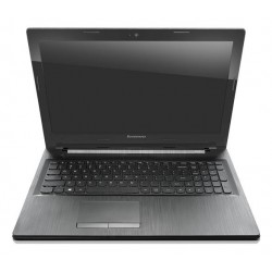 "Lenovo ThinkPad G50-30 2.16GHz N2840 15.6"" 1366 x 768piksele Czarny Notebook"