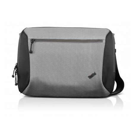 Lenovo Torba Think Pad Ultralight Topload