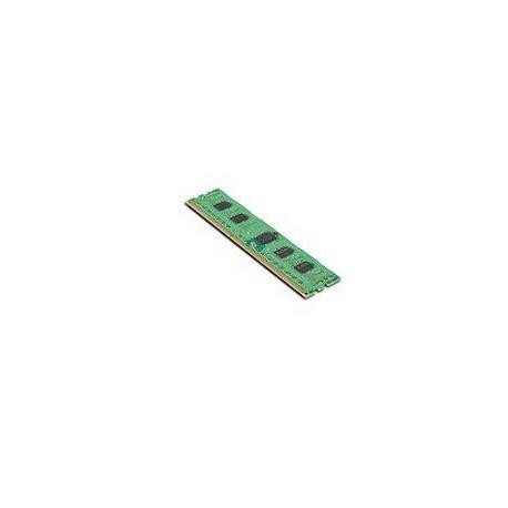 Lenovo ThinkServer 8GB 8GB DDR3 1866Mhz moduł pamięci