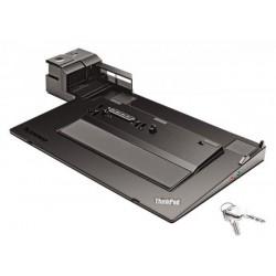 Lenovo Stacja dokująca TP Mini Dock Plus Ser3-EU LC