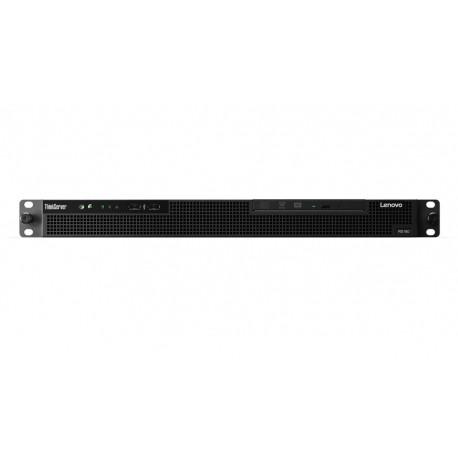 Lenovo ThinkServer RS160 3GHz E3-1220V5 300W Rack (1U) serwer