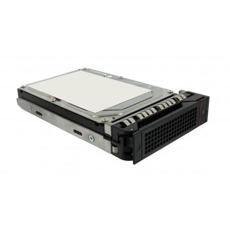 Lenovo Storage V5030 8TB 3.5 inch 7.2K HDD