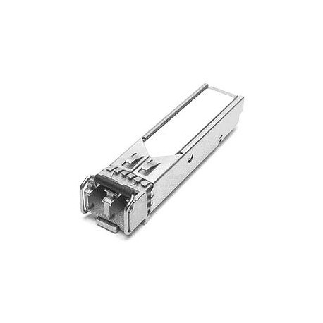 QSFP+ 40GBASE-SR4 Transceiver