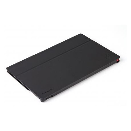 Lenovo Torba ThinkPad Tablet 2 Slim Case-Black