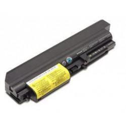 "Lenovo ThinkPad T61/R61 Series (14"" Wide) Enhanced Battery"