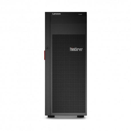 Lenovo ThinkServer TS460 3GHz E3-1220V5 300W Tower (4U) serwer