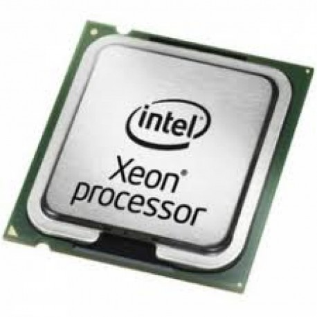 Intel Xeon Processor E5-2685 v3 12C 2.6GHz 30MB 2133MHz 120W