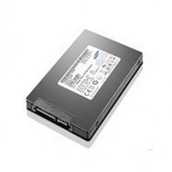 "Lenovo ThinkStation 256GB SATA 2.5"""