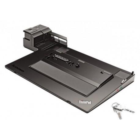Lenovo Stacja dokująca Mini Dock Plus Series 3 170W f TP/EU