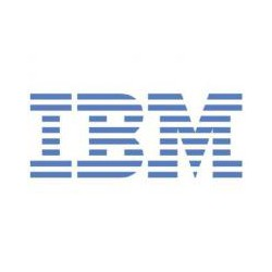 IBM eServicePac 3 years