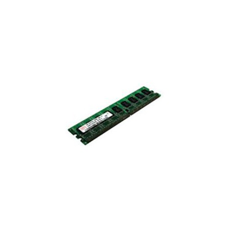 Lenovo 0A65729 4GB DDR3 1600Mhz moduł pamięci