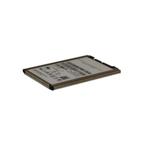 Lenovo Storage 2.5in 800GB SSD (SAS)