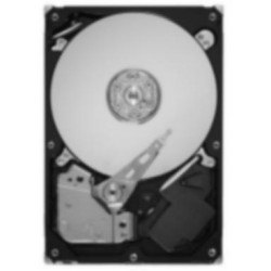 Lenovo Storage 3.5in 2TB 7.2k NL-SAS HDD