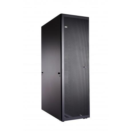 NetBAY S2 42U Standard Rack Cabinet