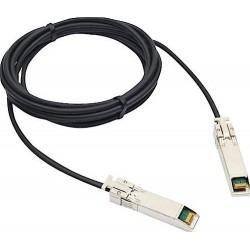2m Passive DAC SFP+ Cable