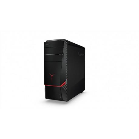 IdeaCentre Y900-34ISZ 90DD00BRPB DOS i7-6700K/8GB+8GB/256GB+2TB/DVD/GTX1070 8GB