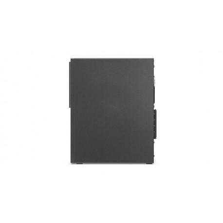Lenovo ThinkCentre M710 3.9GHz i3-7100 SFF Czarny PC
