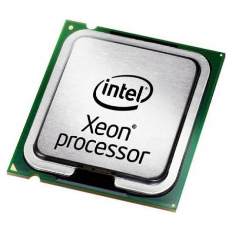 Intel Xeon 8C Processor Model E5-2450v2 95W 2.5GHz/1600MHz/20MB