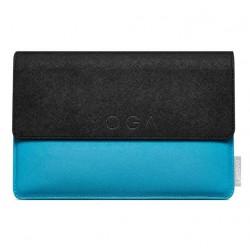 LENOVO Yoga tablet3 8 sleeve and film