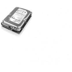 Lenovo 4XB0M33238 2000GB SATA dysk twardy