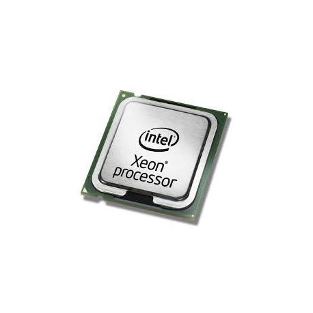 Intel Xeon 4C Processor Model E5-2609v2 80W 2.5GHz /1333MHz/10MB