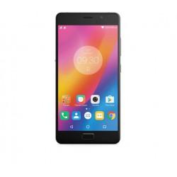 Smartfon Lenovo P2 32GB 5,5'' szary LTE