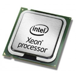 Intel Xeon Processor E5-2685 v3 12C 2.6GHz 30MB Cache 2133MHz 120W