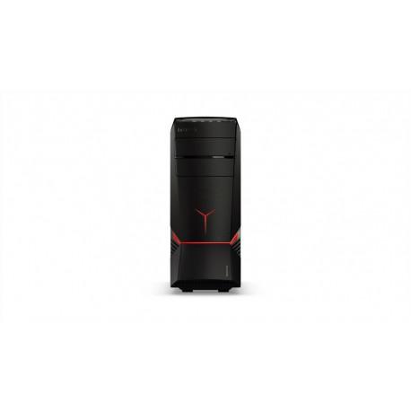 Lenovo IdeaCentre Y900 4GHz i7-6700K Wieża Czarny PC