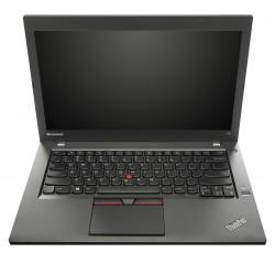 Notebook Lenovo ThinkPad T450 i5-4300U 4GB 14'' HD 500GB HD4400 Win7P Czarny 20BV000BUS (REPACK) 2Y