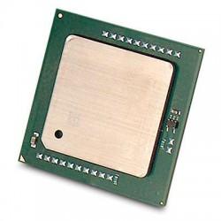 Intel Xeon Processor E5-2623 v4 4C 2.6GHz 10MB 2133MHz 85W