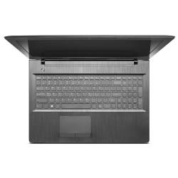 Lenovo Notebook G50-80/15.6'' I5-5200U 8G 1T DOS RED