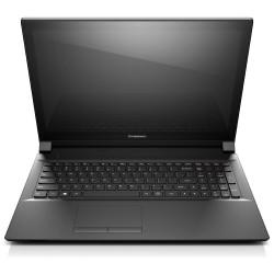 Lenovo Notebook B50-80/15.6'' I3-4030U 4G 1T WIN8.1