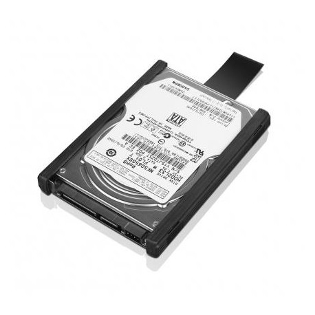 Lenovo 320GB 7200rpm