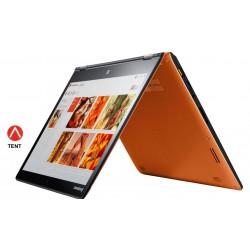 Lenovo Notebook YOGA 3/14'' I7-5500U 8G 500G 8G WIN8.1