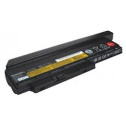 Lenovo Bateria/ThinkPad Battery 29++ (9 cell)