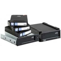 RDX 500GB Cartridge