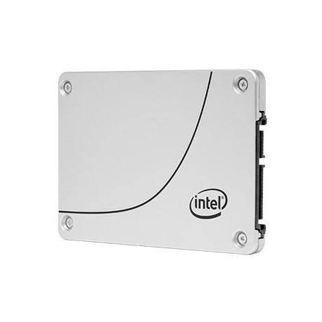 Lenovo 01CX804 SAS urządzenie SSD