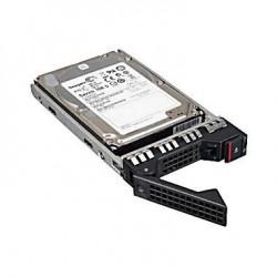 "Lenovo ThinkServer 3.5"" 4TB 7.2K SATA-III HS"