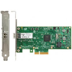 Intel I350-F1 1xGbE Fiber Adapter