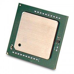 Intel Xeon Processor E5-2623 v4 4C 2.6GHz 10MB 2133MHz 85W